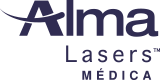 Alma Láser