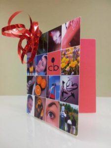 promociones-regalo