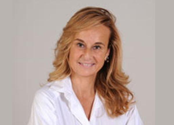 Entrevista a la Dra Bové donde explica las directrices de su ponencia en el próximo congreso de la SEME