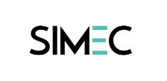Simposio Internacional de Medicina Estética y Cirugía SIMEC
