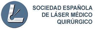 XXVII Congreso de la Sociedad Española de Láser Médico Quirúrgico