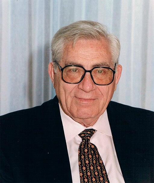 Dr. de Cabo