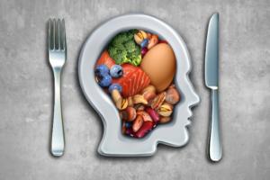 dietas personalizadas efecto rebote de cabo bove
